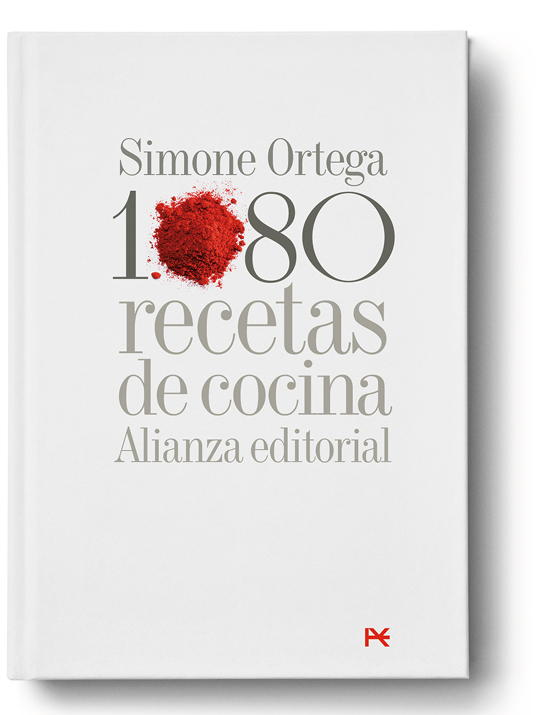 1080 Cooking Recipes