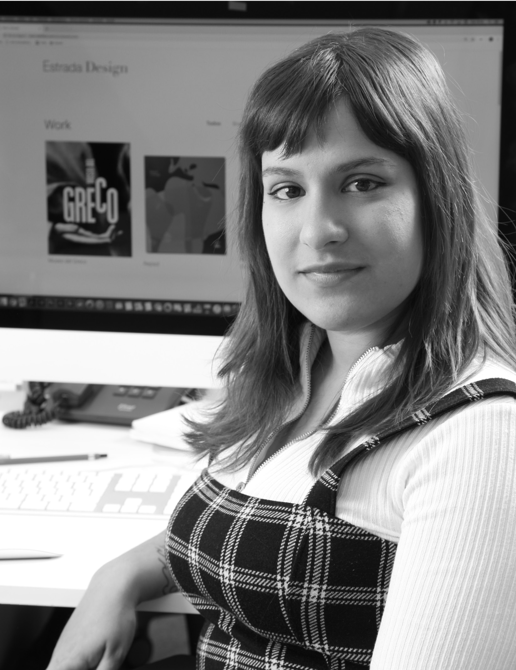 Cristina Rodrigo Diseño
