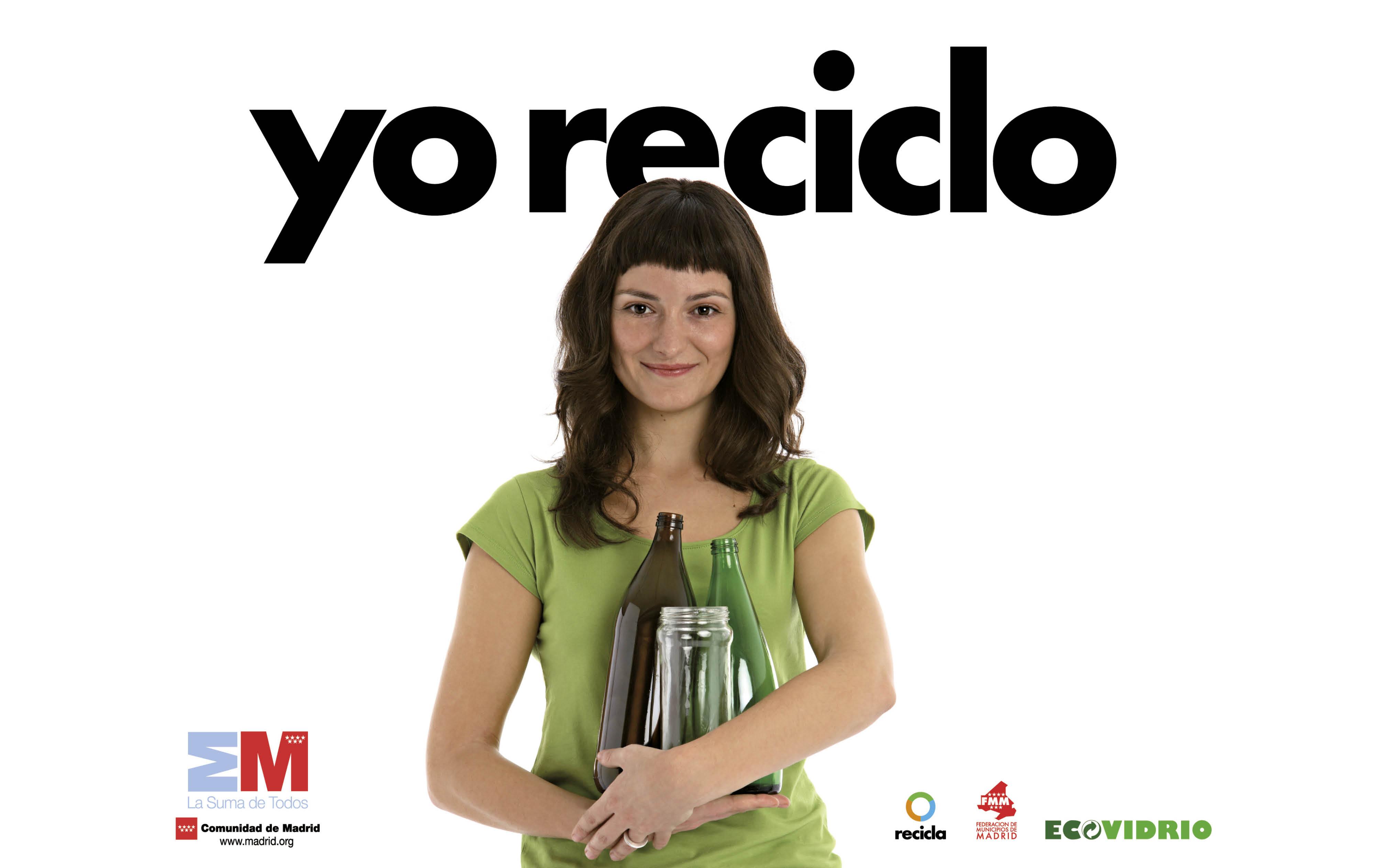 Carteles Recicla_10