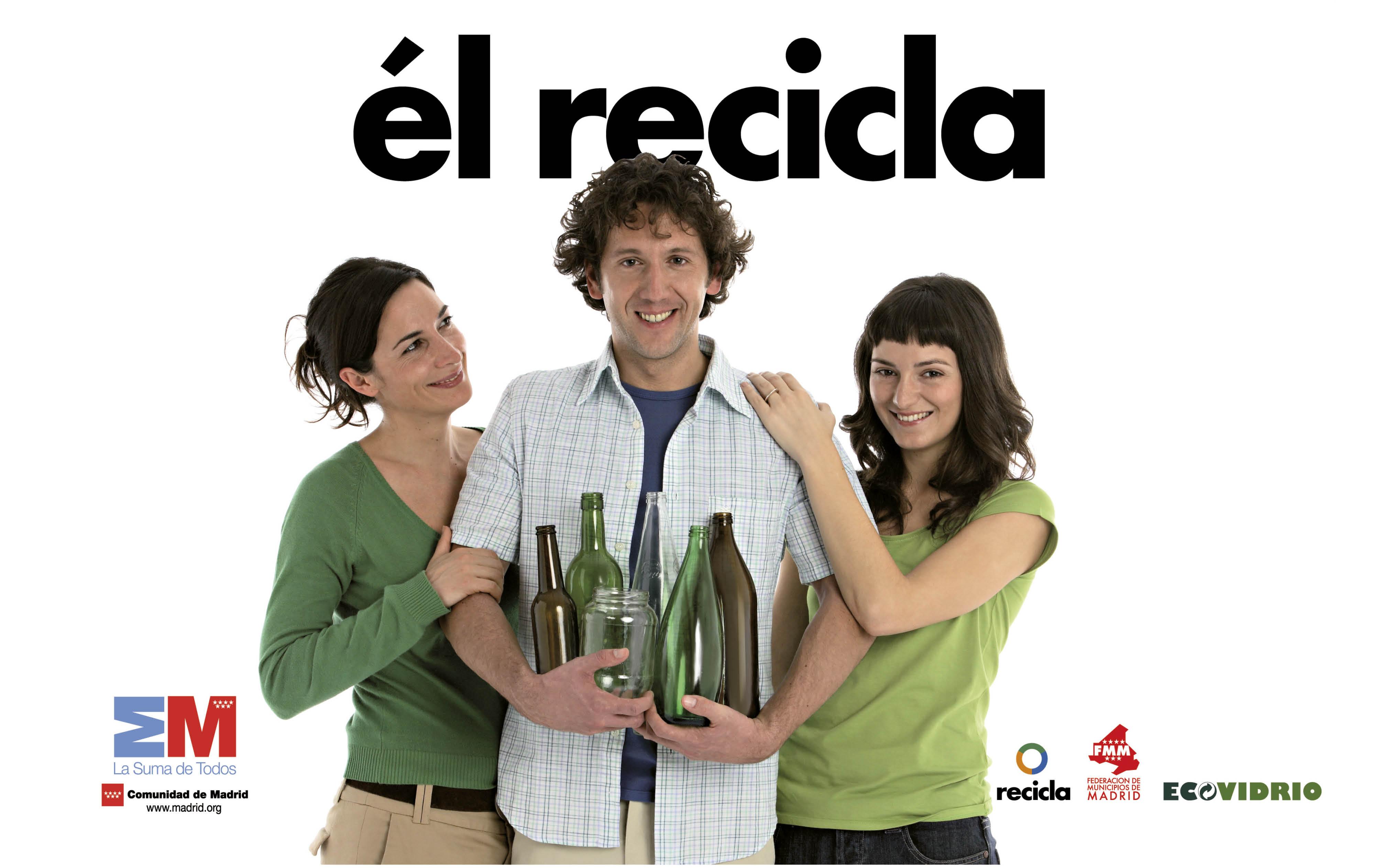 Carteles Recicla_11