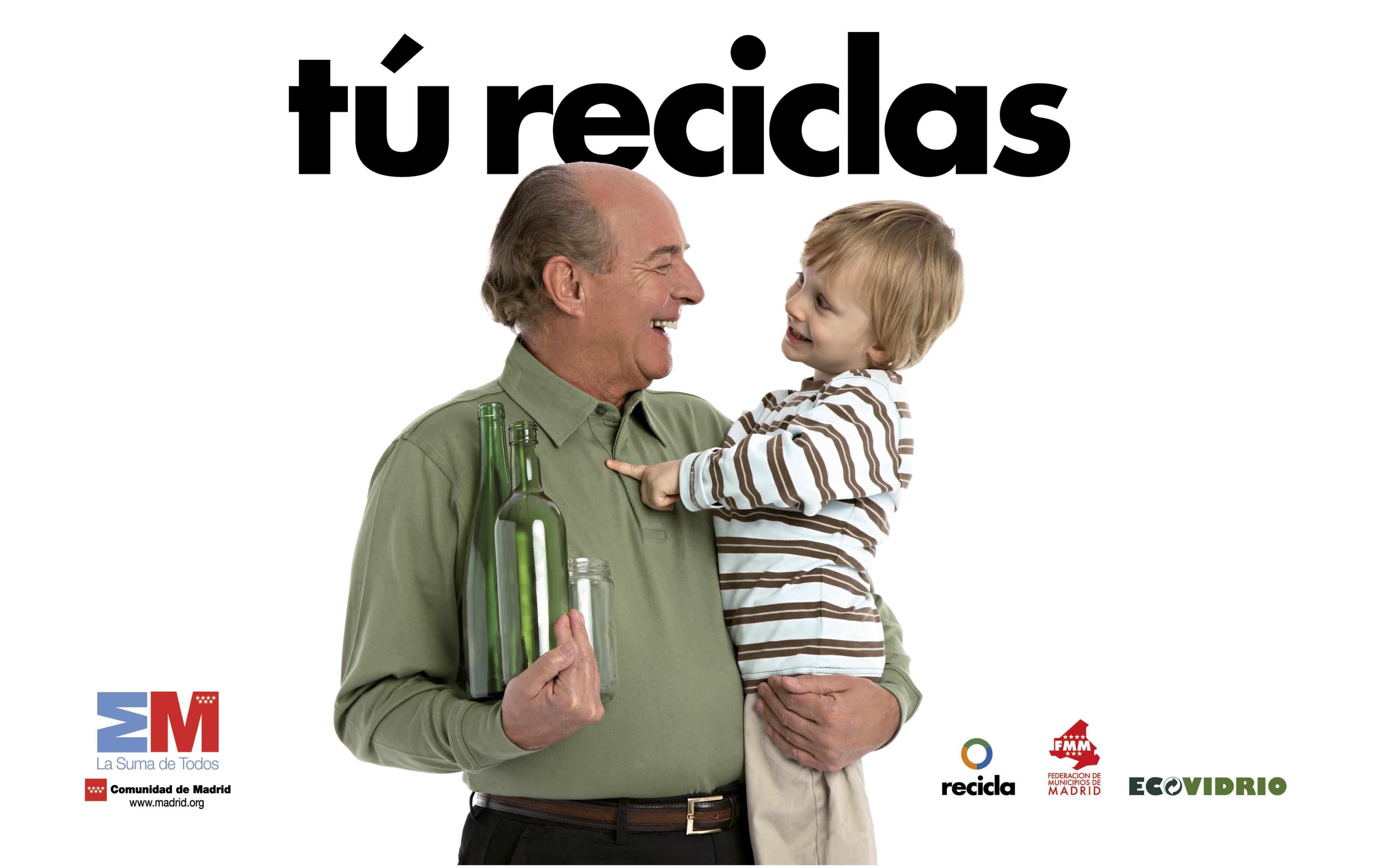 Carteles Recicla_12