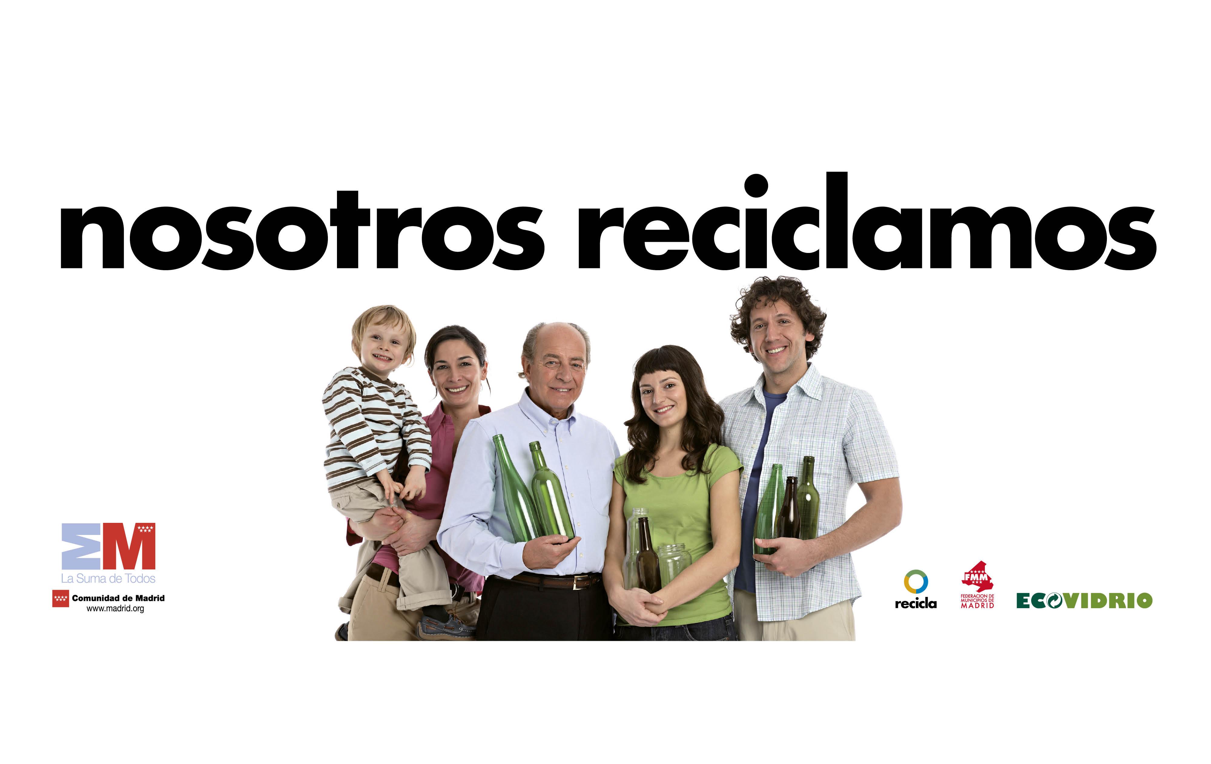 Carteles Recicla_13
