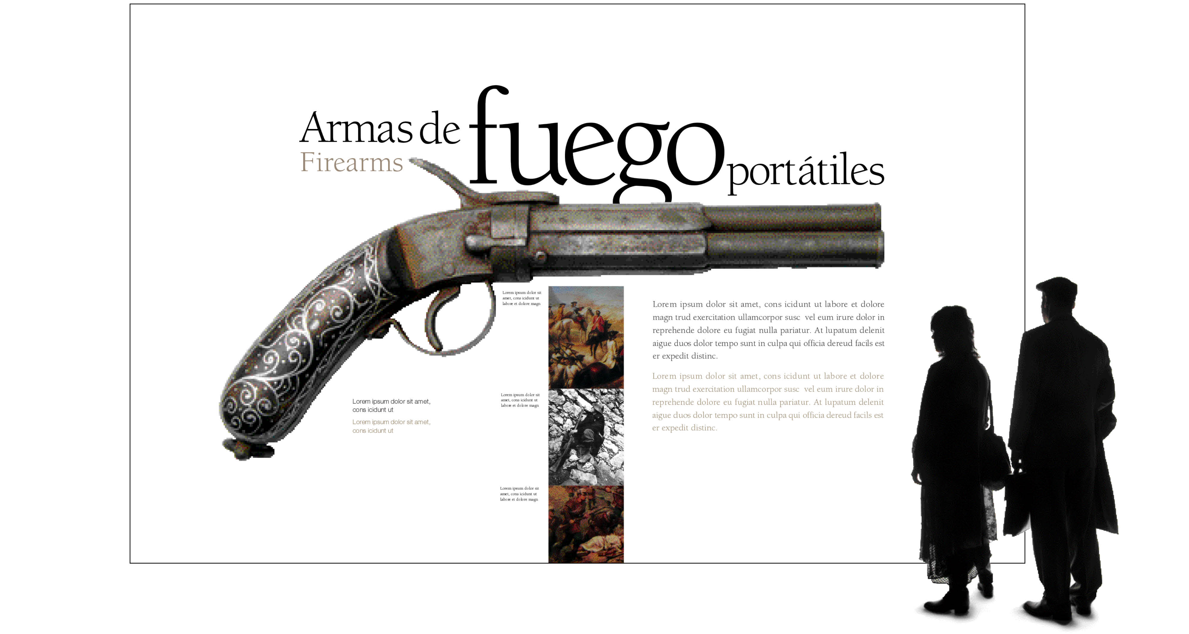 Museo ejercito5