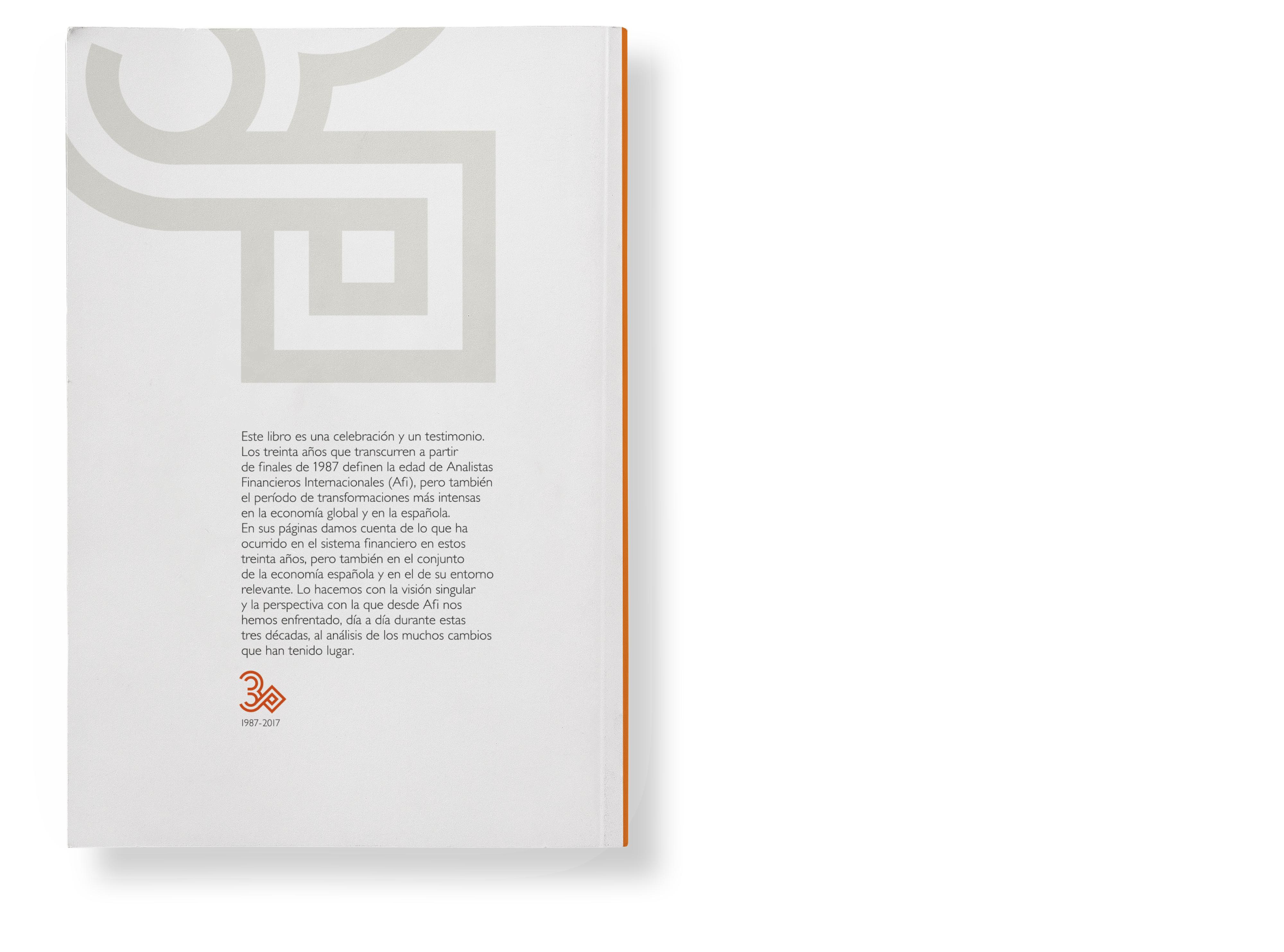 afiI-30años-catalogo-contraportada
