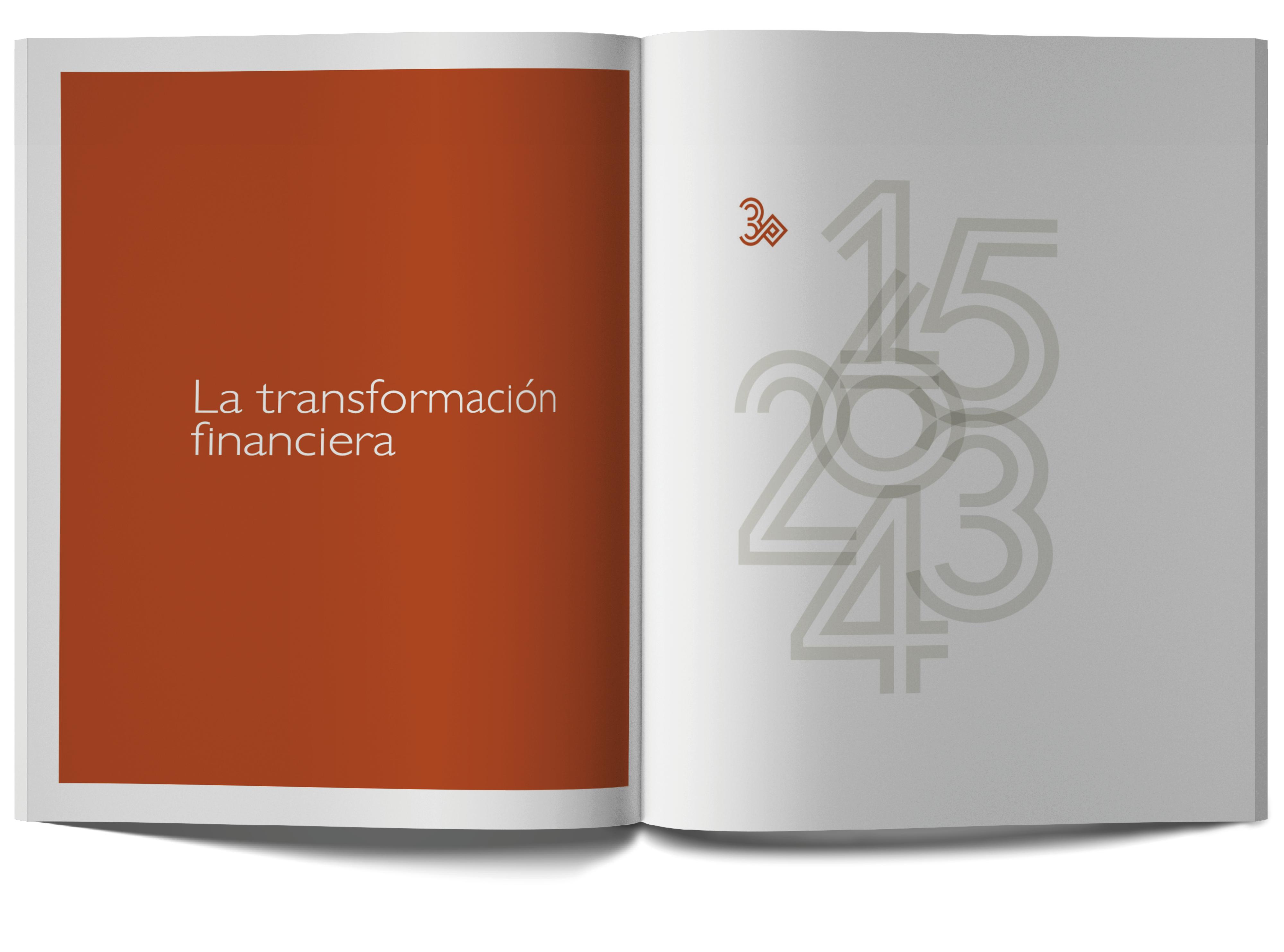 afiI-30años-catalogo-interior-2