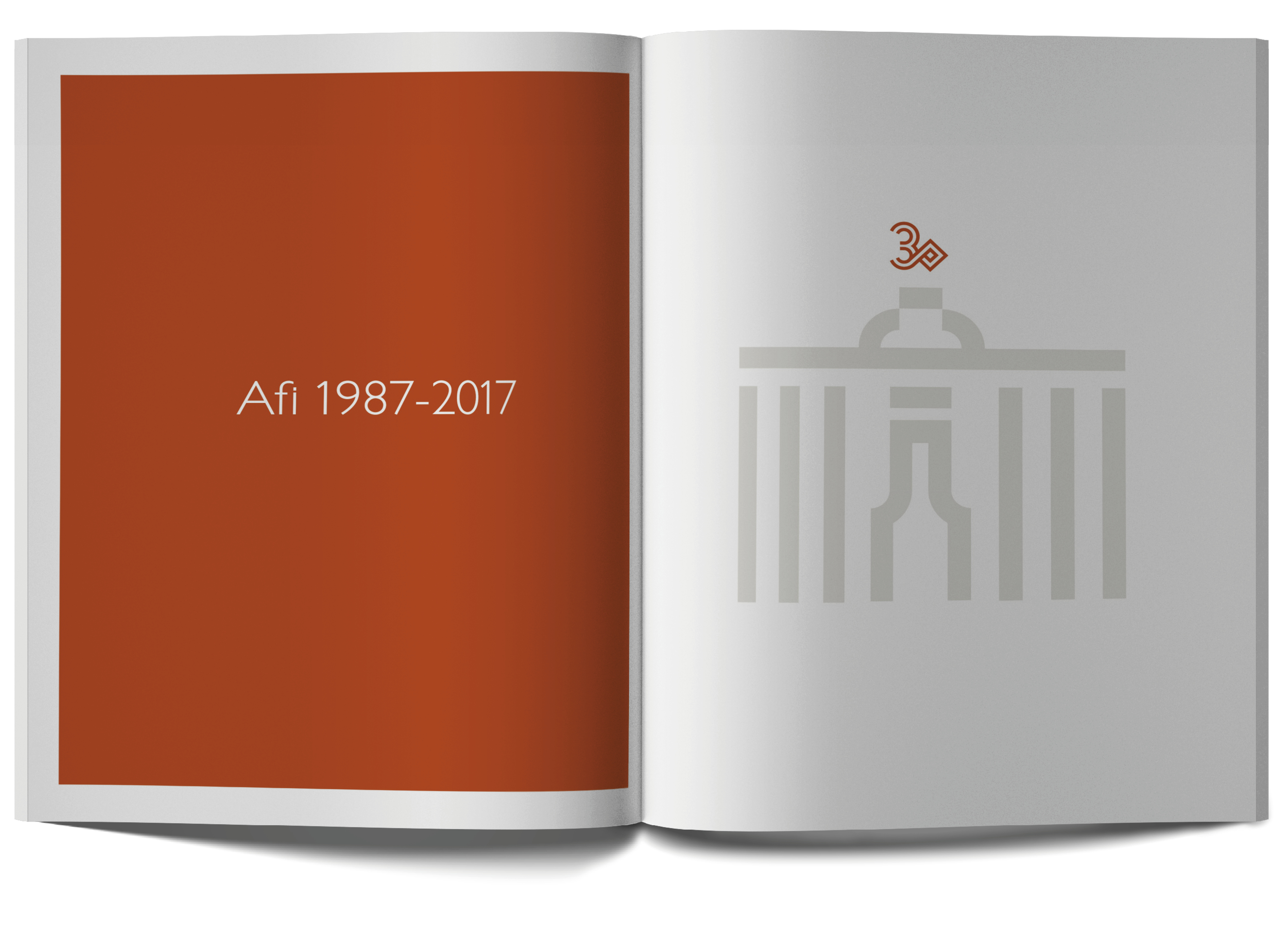 afiI-30años-catalogo-interior-4