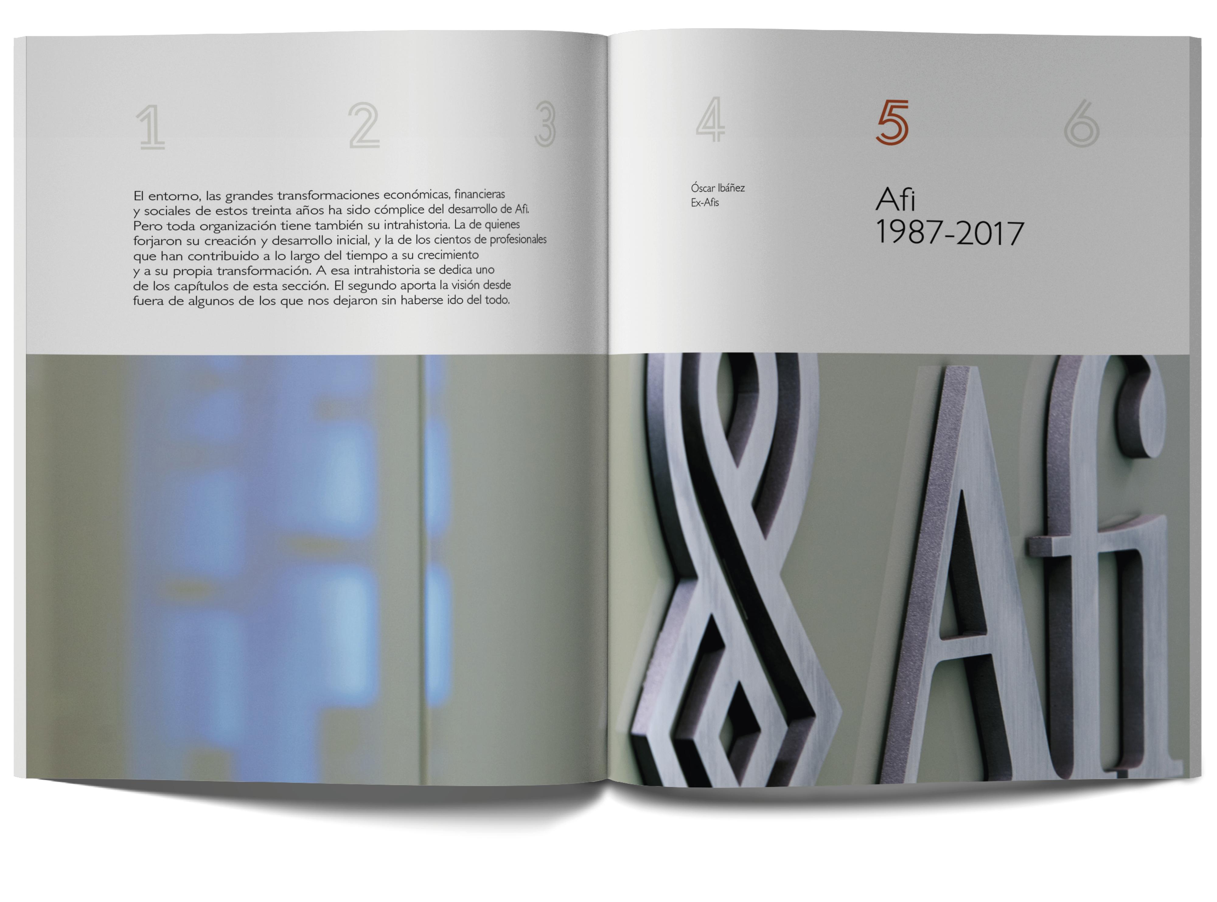 afiI-30años-catalogo-interior-5