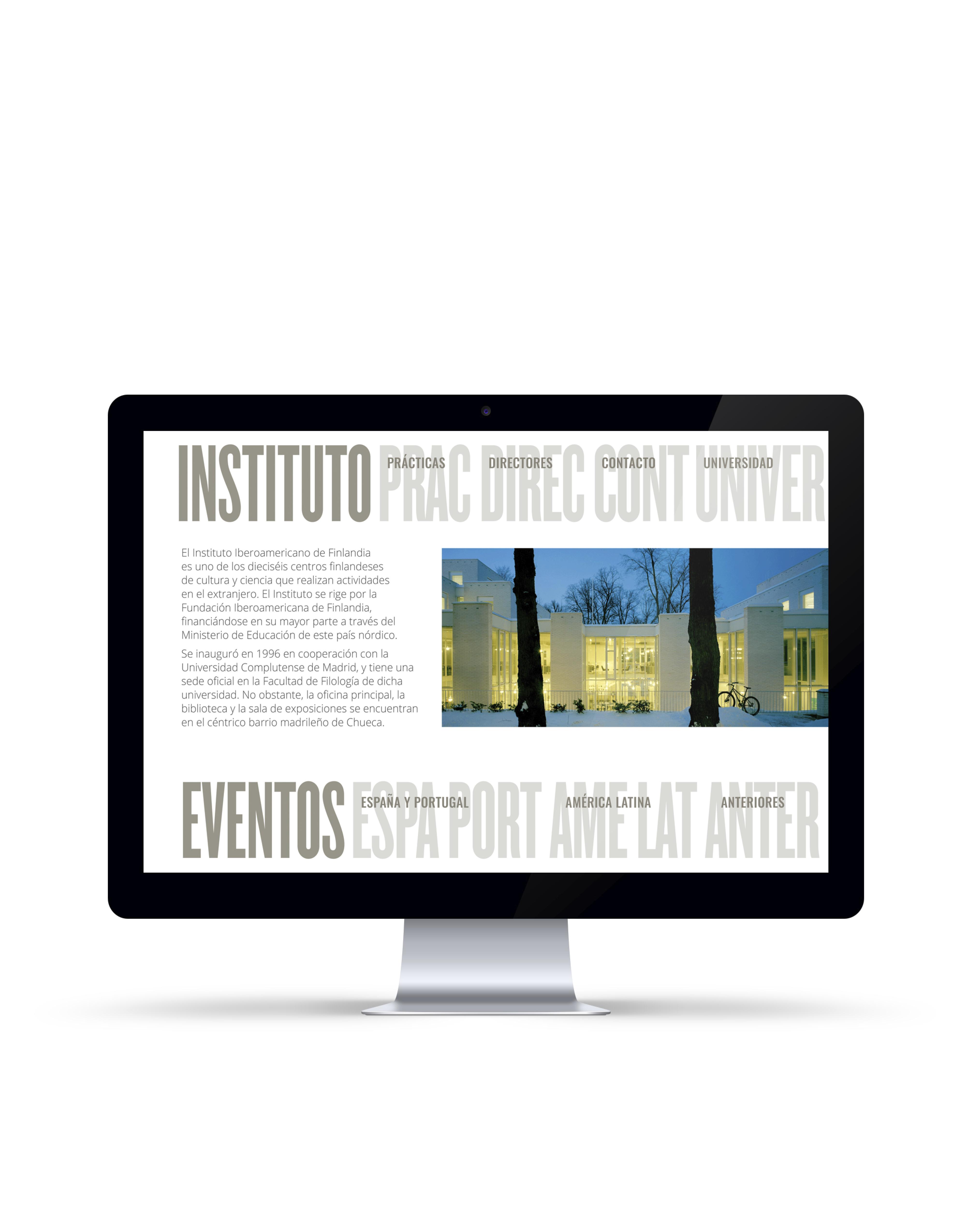 instituto-iberoamericano-finlandia-web-slide-2