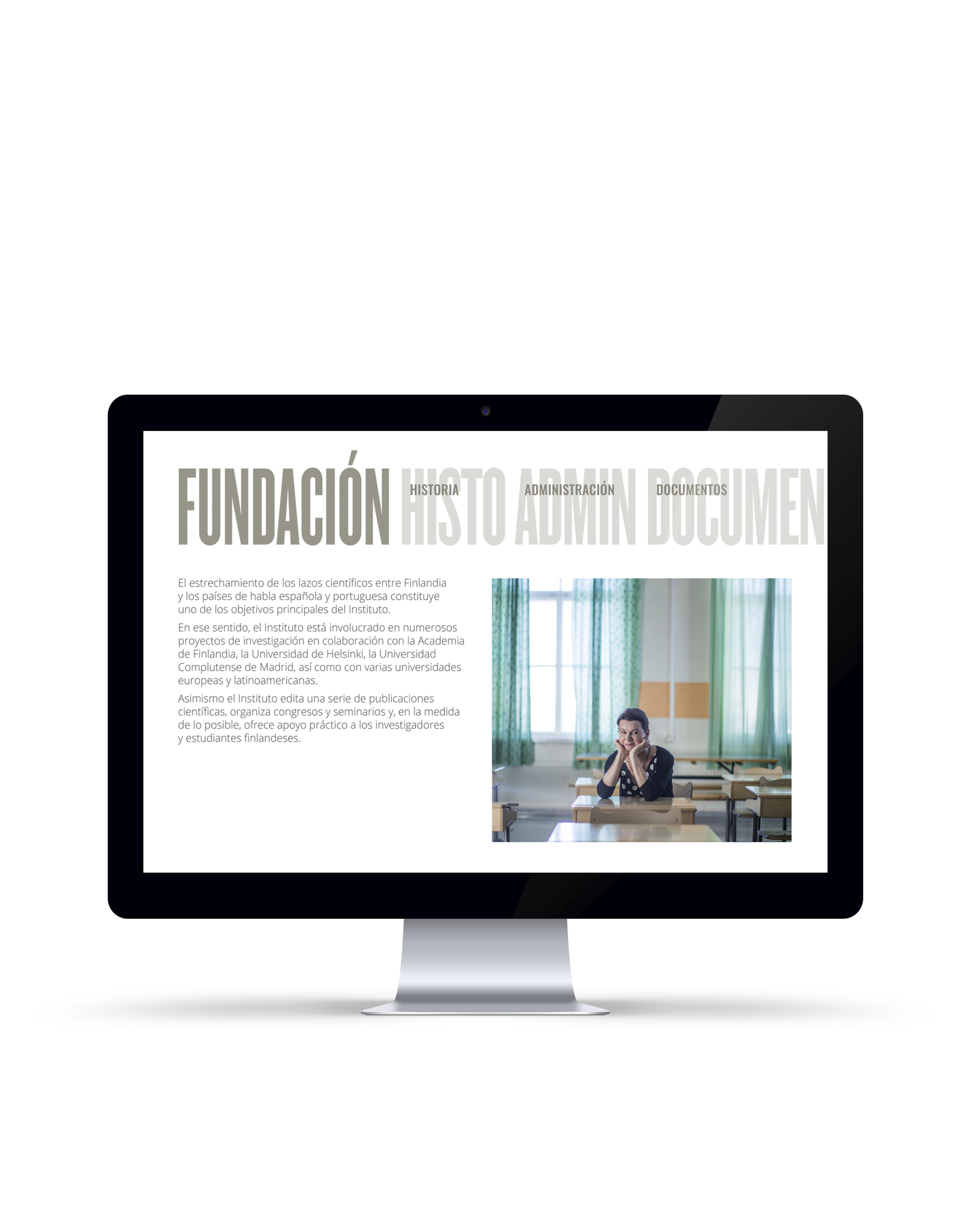 instituto-iberoamericano-finlandia-web-slide-5