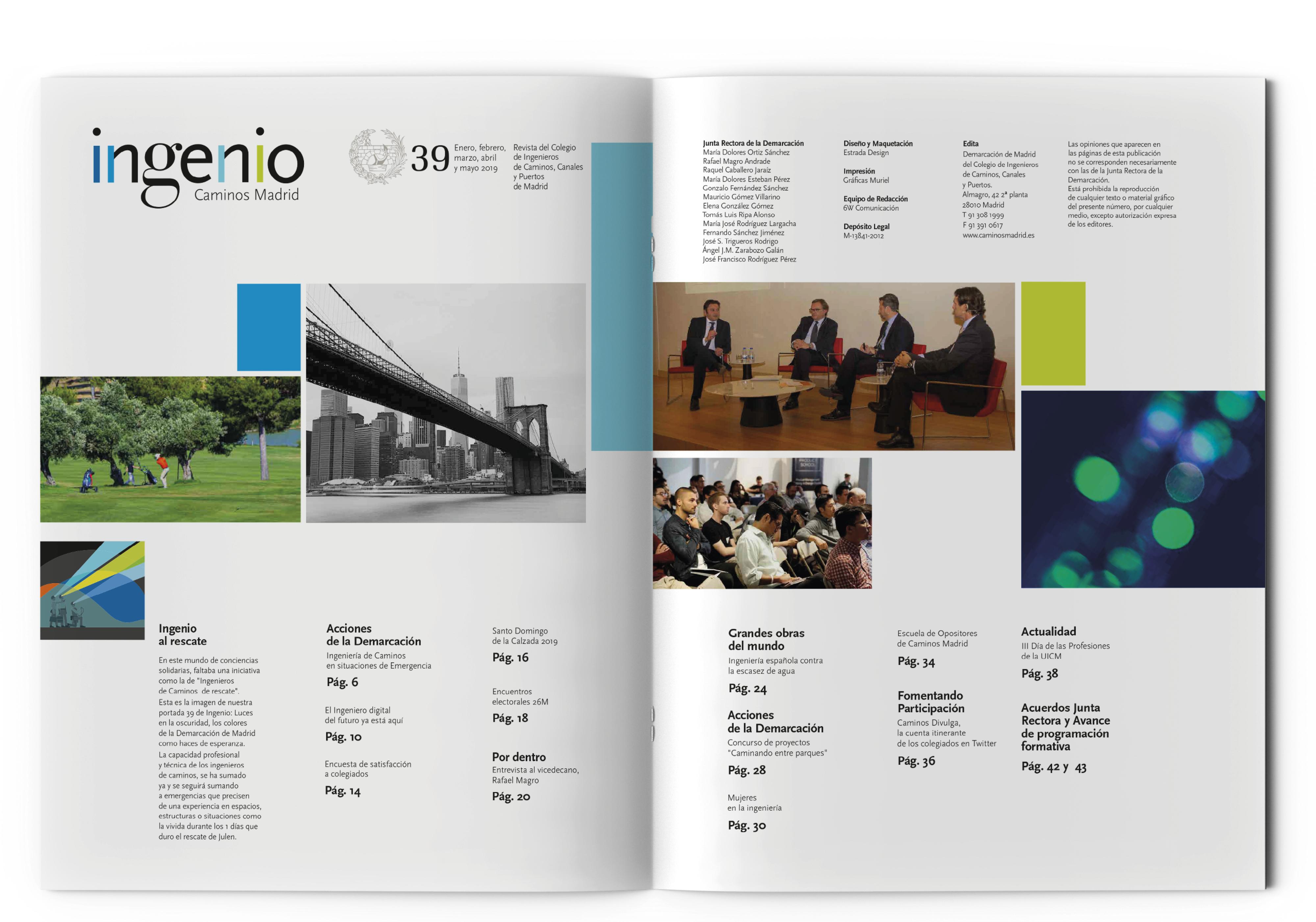 revista-ingenio-interior_1