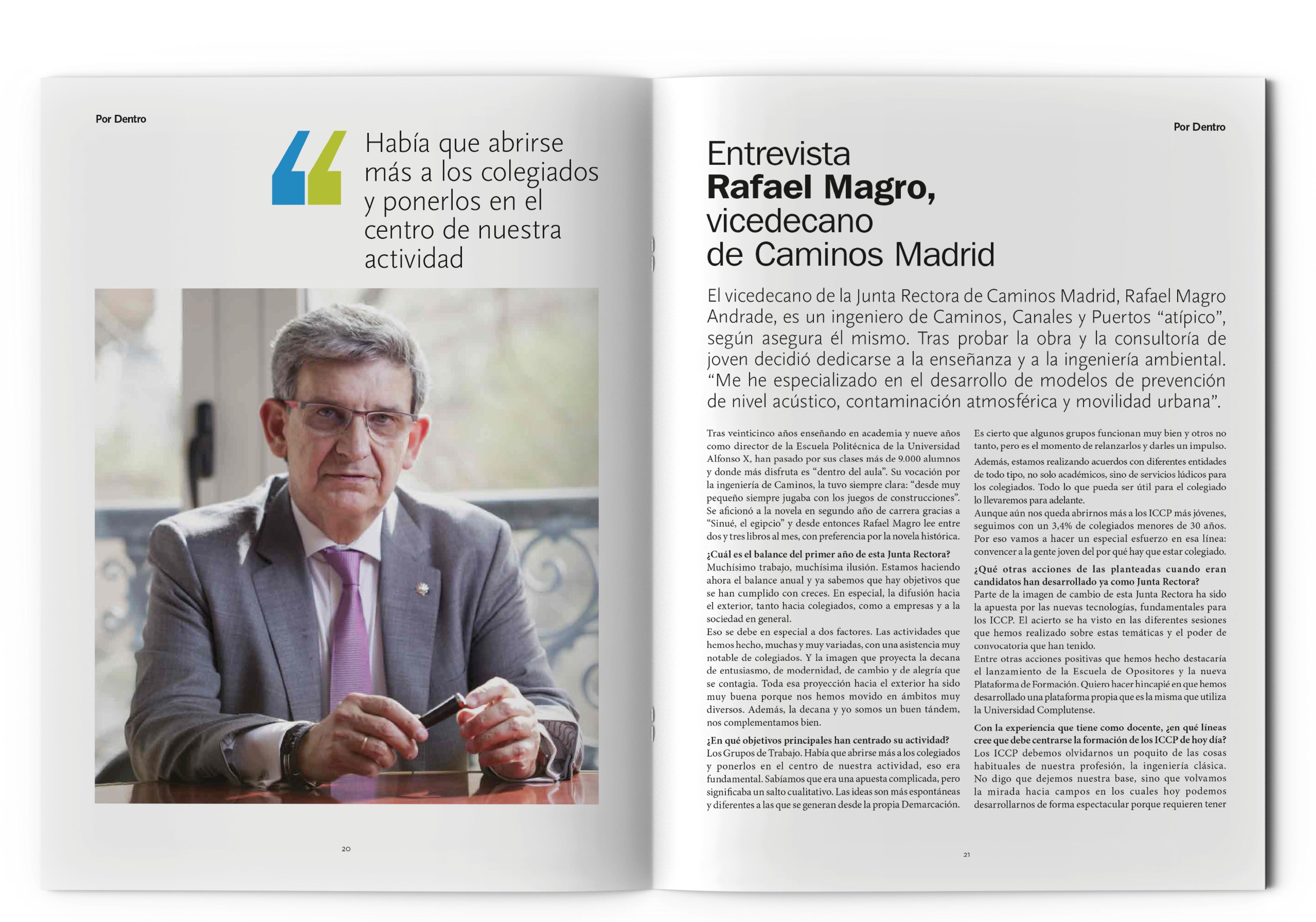 revista-ingenio-interior_2