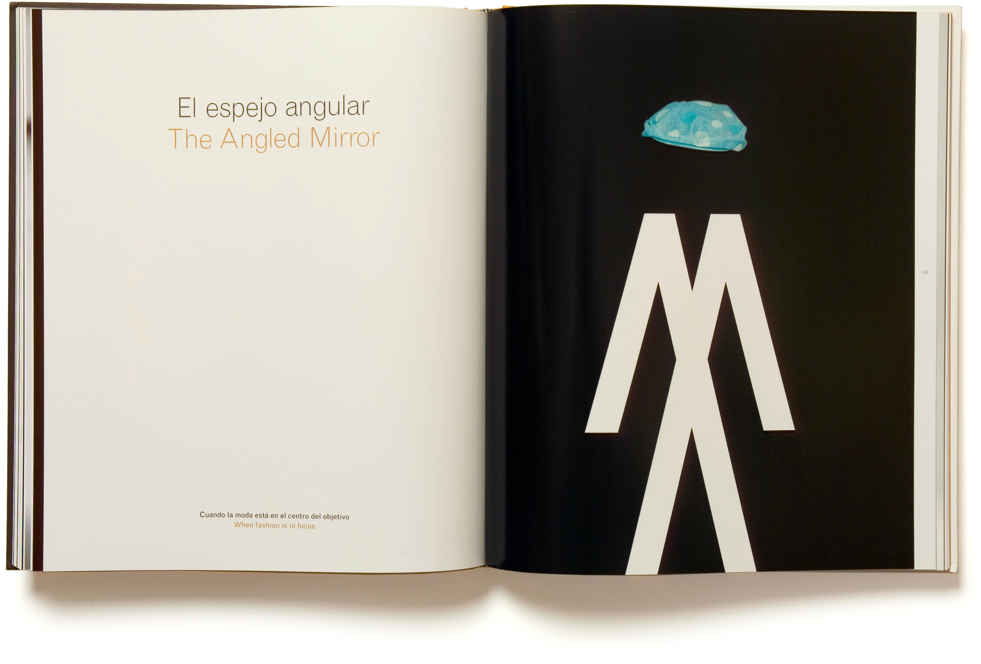 Libro ModaE_10