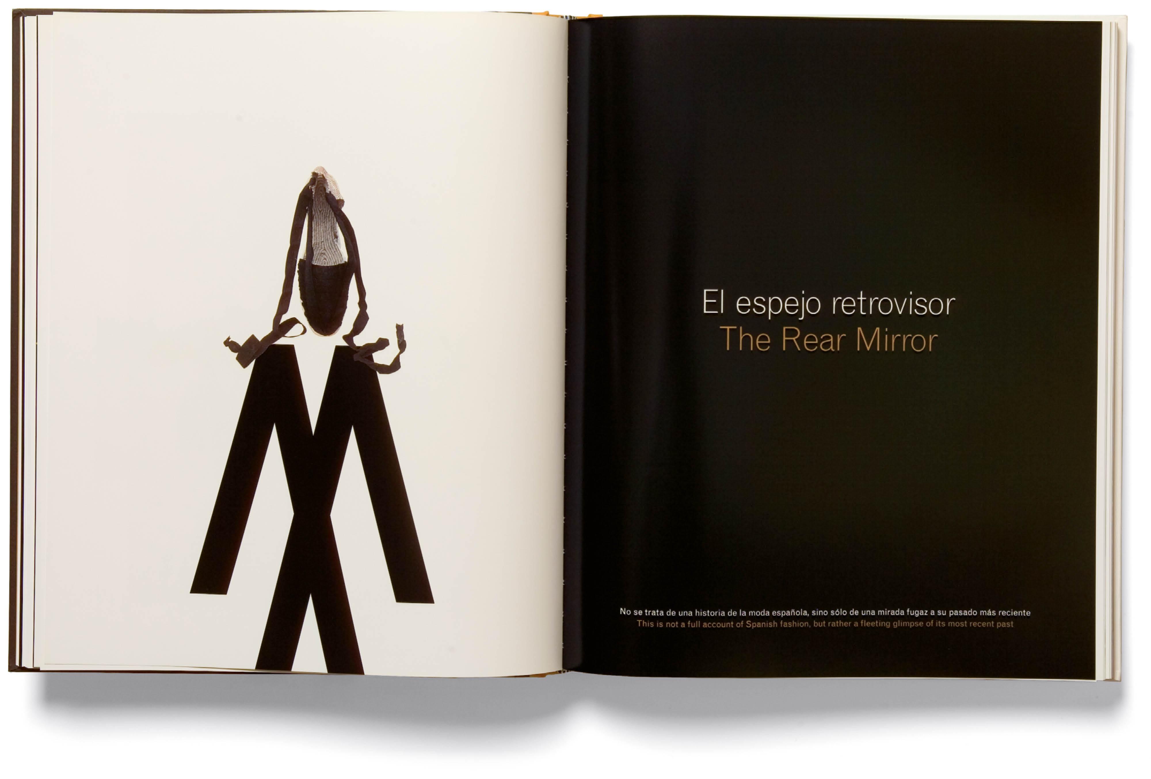 Libro ModaE_8