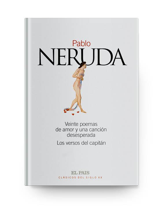 El País. Clásicos Siglo XX