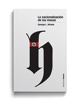 Marcial Pons. Colección Historia