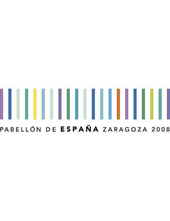 Pabellón Zaragoza