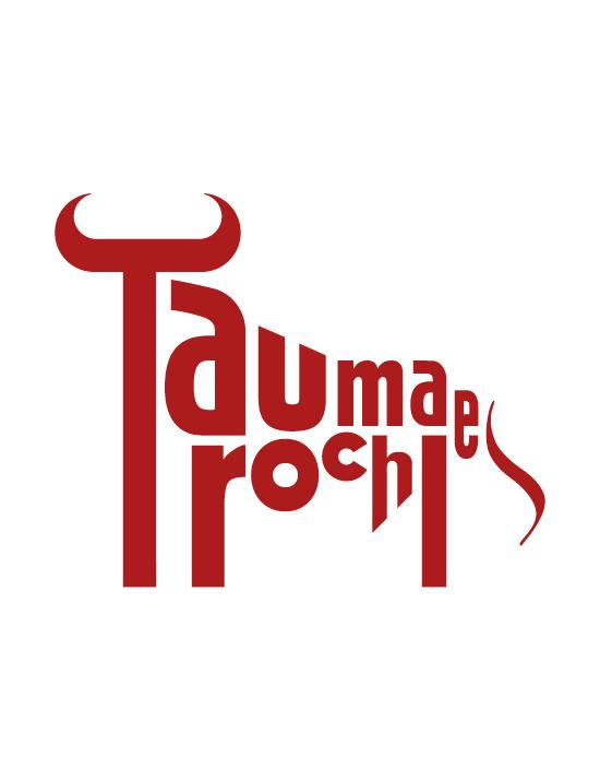 Tauromachies