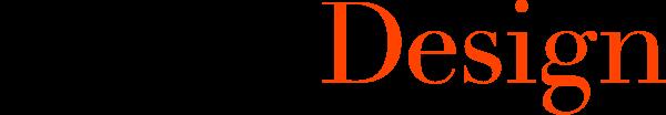 Estrada Design