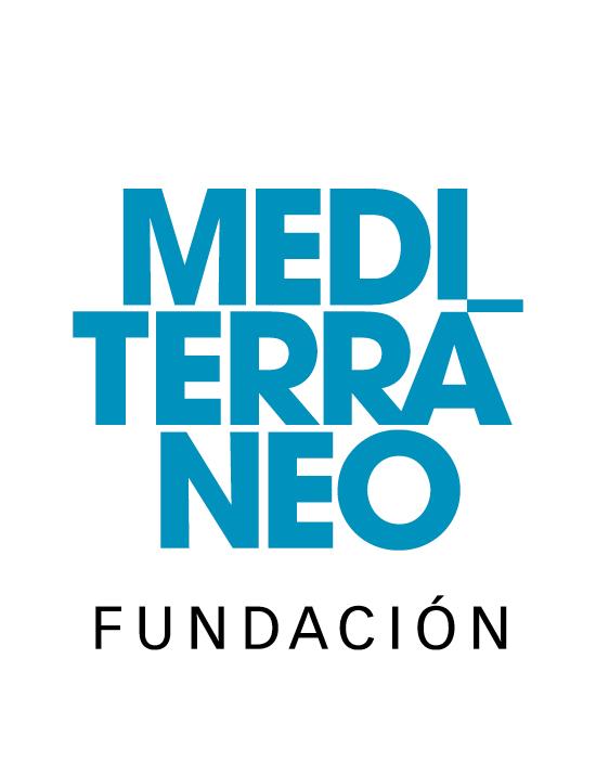 Fundación Meditarráneo