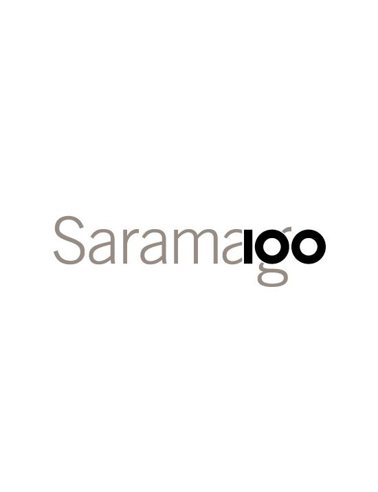 Saramago100